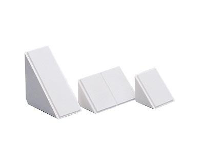 Taquets d'ameublement - PRUNIER - boîte de 500 - 621400