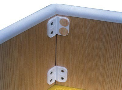 cache trou systemcach 715 781 prunier skbb assemblage de meuble ameublement. Black Bedroom Furniture Sets. Home Design Ideas