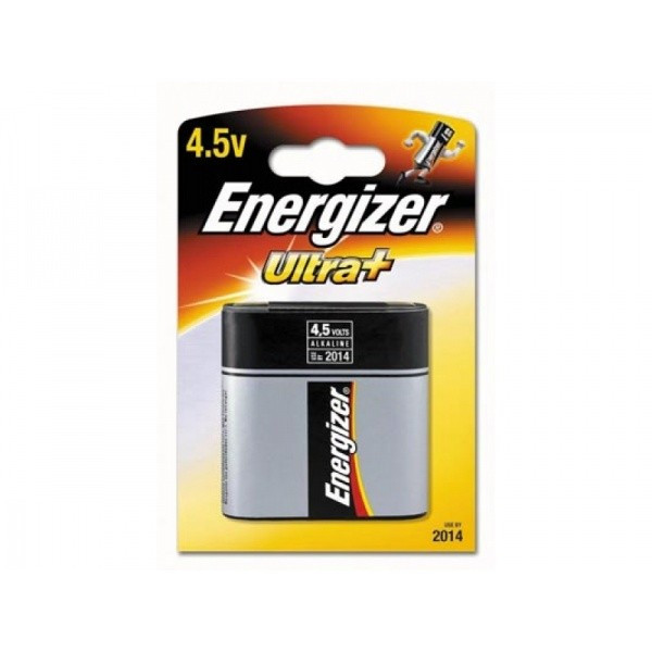Pile ENERGIZER Ultra + - QPE06443