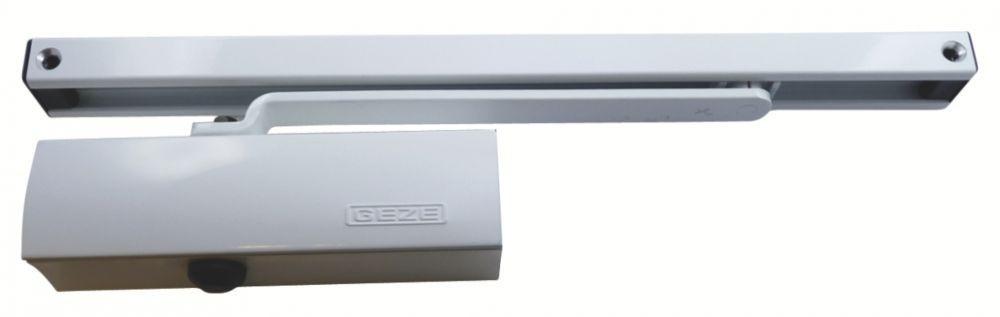 Ferme-porte TS1500 GEZE