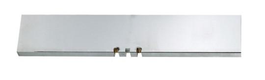 Accessoires VACHETTE pour verrous V136 - QPE08036