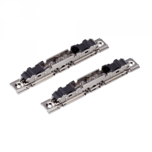 Ferrure relevante LMC - Aventos HK - 471000