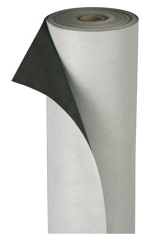 Écran pare-pluie HPV Soplutec SOPREMA - 50 m x 3 m -11286