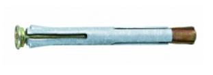 Chevilles L SPIT - Ø10 mm - 0596