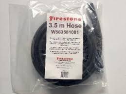 Outillages Firestone EPDM - EPD0001