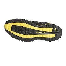 Chaussure sécurité Haute en nubuck HI-GLOVE DIADORA - T.41 - 156954-80013/41