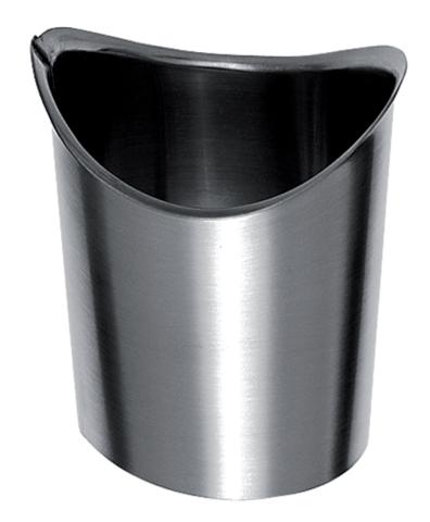 Naissance cylindrique droite à souder AMELUX - cuivre - dev.25 Ø 80 mm - 51469