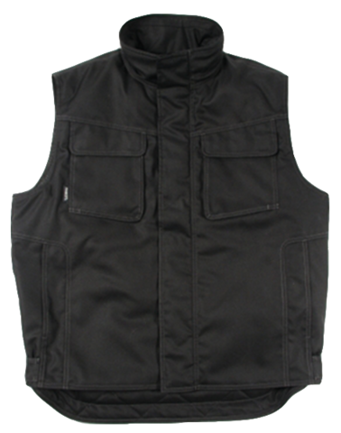 Gilet contre le froid MASCOT Knoxville