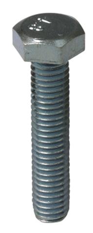Vis filetage total ACTON inox A2 - 6210