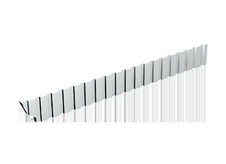 Ligne WinSlide - MANTION SA - 486000