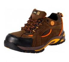 Chaussures de sécurité Ridley basse BAUDOU - 3895