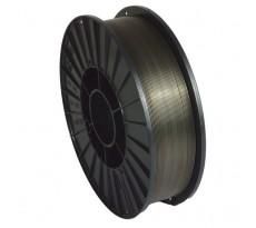 Fil fourré GYS (sans gaz) - Bobine plastique S200 / 4,5 kg - 0866