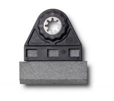 Outils de nettoyage FEIN de joints de carrelage -  63719011220