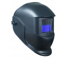 Masque à souder SCHEPPACH - AWH-500FL