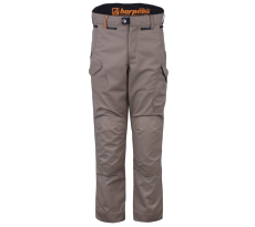 Pantalon Harpoon Multi BOSSEUR - noisette - 11110