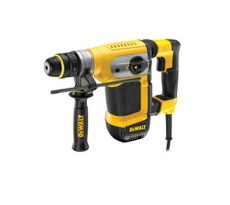 Burineur DEWALT SDS-Plus 1000 W - D25430K