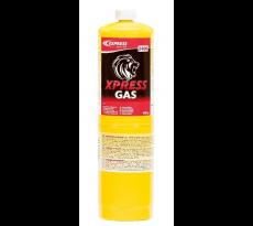 Cartouche de gaz XPRESS GAS™ 2400