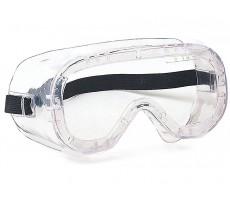 Lunettes-masque en polycarbonate SINGER - EVARIO -