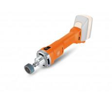 Meuleuse droite FEIN AGSZ 18-280 BL SELECT Compact - sans batterie ni chargeur - en coffret - 71230162000
