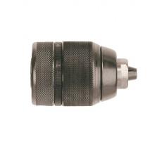 """Mandrin autesserrant MILWAUKEE - 1.5-13 mm - 1/2"""" x 20/2 - 4932376531"""