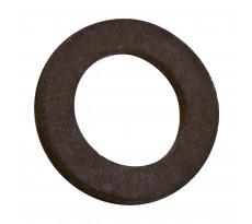 Joint caoutchouc pour raccord 1/2' (15x21) NOYON & THIEBAULT - 8451-C10