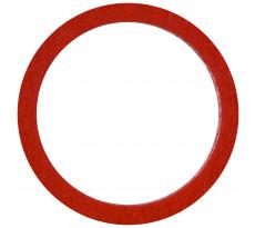 Joint de tête fibre 1/4 (08x13) NOYON & THIEBAULT - 8351-C10