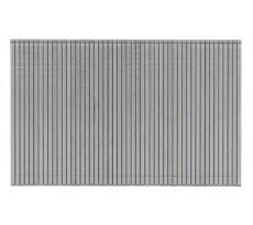 Pointes de finition F18 électro-galva SPIT - 39528