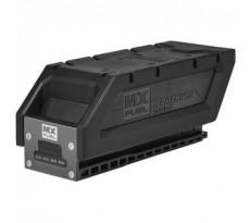 Batterie MX Fuel 3.0Ah - 4933471838