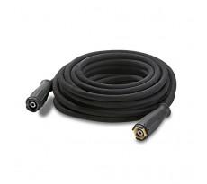 Flexible KARCHER haute pression, 10 m DN 8 - 315 bar - 6.391-342.0