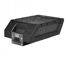 Batterie MX Fuel 6.0Ah - 4933471837