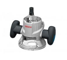 Unité de plongée BOSCH TE600 pour GKF600 - 060160A800