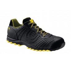 Chaussures de sécurité DIADORA Beat Textile - basse - taille 47 - 152722-80013/47
