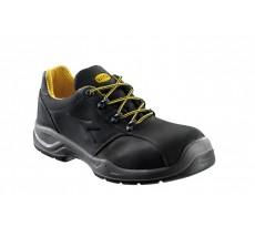 Chaussures de sécurité DIADORA - FLOW II LOW - noir - tige basse - 247563