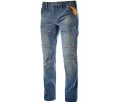 Jeans DIADORA Stone Plus - 702.170752
