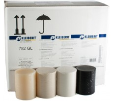 Colle Supramelt GL782 KLEIBERIT - 433505