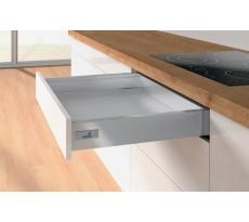 Kit complet tiroir Innotech HETTICH - 405350