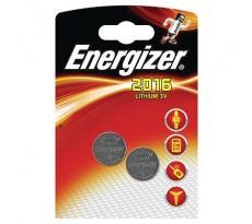 Piles ENERGIZER - TORRO - QPE08657