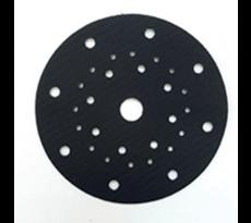 Disque velcro pour ponceuse orbitale FESTOOL - Ø150 mm - 0020.7428