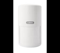 Détecteur de mouvement sans fil Smartvest - ABUS - FUBW35000A