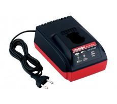 Chargeur METABO - AKKU POWER - 4.8-18V - Nicd-Nimh-Li-ion - AC30Plus