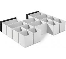 Accessoires FESTOOL pour SYS-Combi - SYS4TL-SORT/3 - 201124