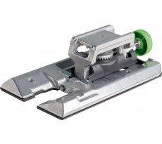 Table angulaire FESTOOL WT-PS 400 - 496134