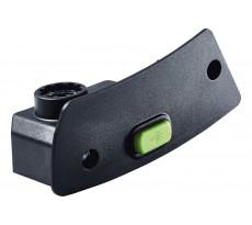 Projecteur FESTOOL SL-KS 60 - LED - Pour scie à onglet KS 60 - 500120