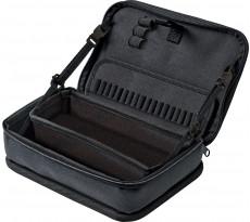 Trousse fonctionnelle WIHA - pour outils gamme ElectricVario - 43474