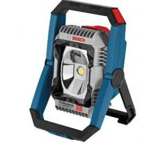 Lampe Gli 18V-2200C Solo BOSCH - sans batterie ni chargeur - 0601446501