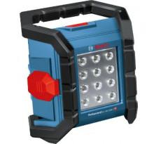 Lampe Gli 18V-1200C Solo BOSCH - 0601446700