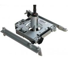 Appareil de percage AE10 VIRUTEX - 20x20 cm - Ø mèche 35 mm - 44396
