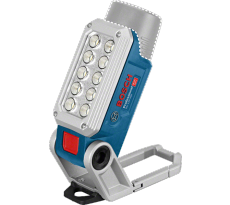 Lampe BOSCH GLI 12V-330 - sans batterie - 06014A0000