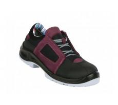 Chaussures de sécurité GASTONMILLE New lady S3 - femme - 359450