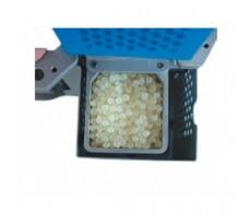 5000101 Colle granule pour plaqueuse PCP2000 - 4 kg